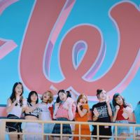 [Review] Wake Me Up - TWICE