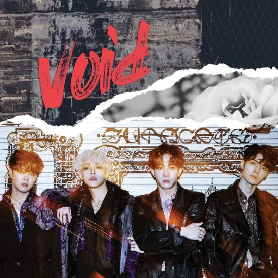 void-therose-2