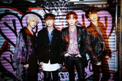 void-therose-3