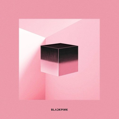 blackpink-squareup-2