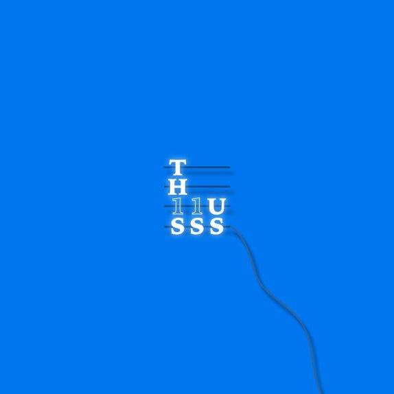 btob-thisisus-2