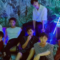 [Album Review] This Is Us (11th Mini Album) - BTOB