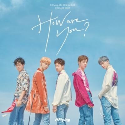 nflying-howareyou-1