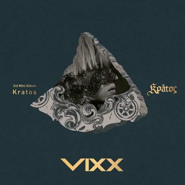 vixx-kartos-2