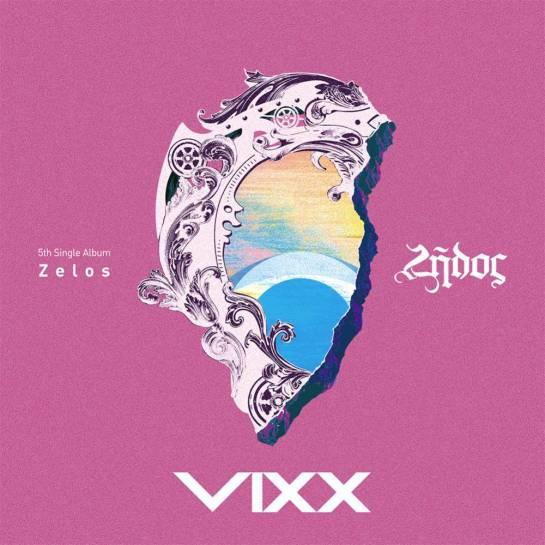 vixx-zelos-2