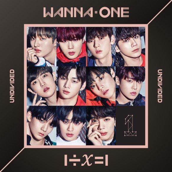 wannaone-undivded-2