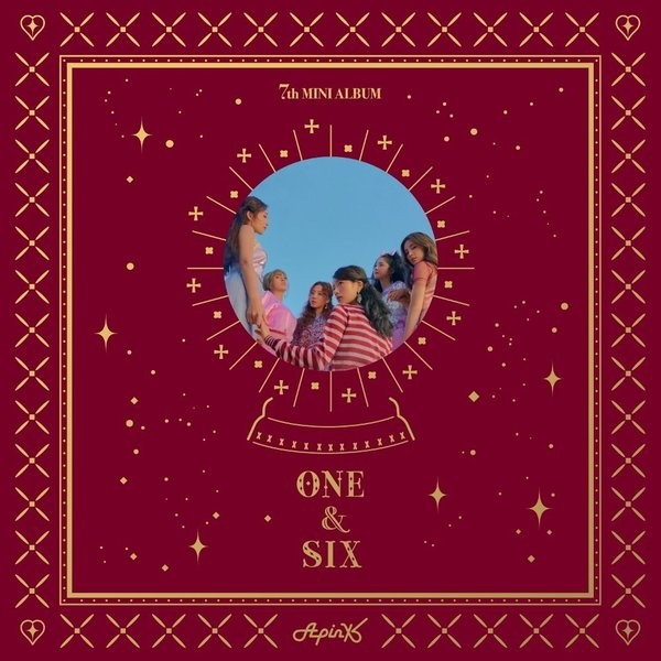 apink-one&six-2