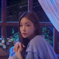 [Review] Love U - Kim Chungha