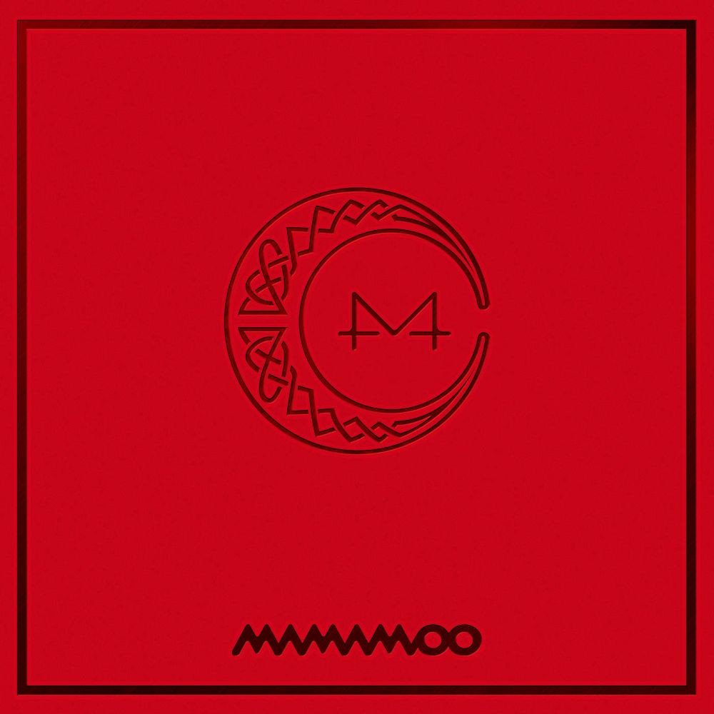 mamamoo-redmoon-2