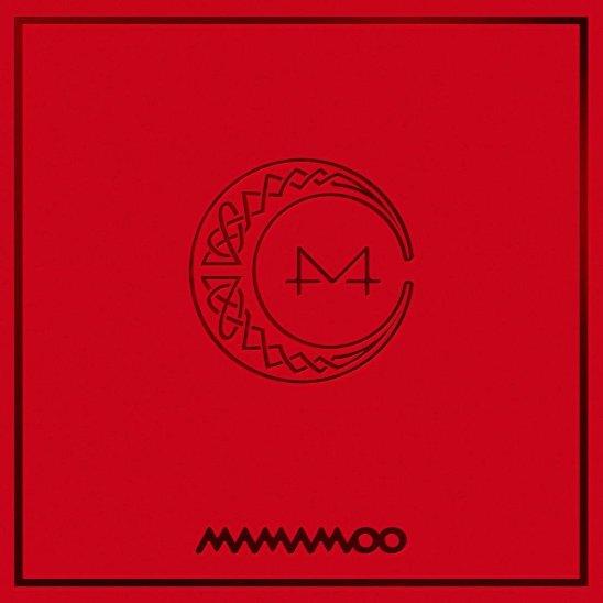 mamamoo-redmoon-2
