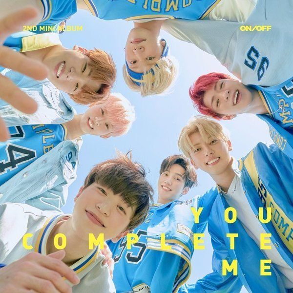 onf-youcompleteme-2