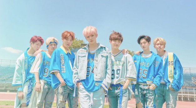 onf-youcompleteme-3