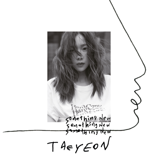 taeyeon-somethingnew-2