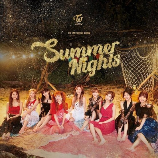 twice-summersnight-2