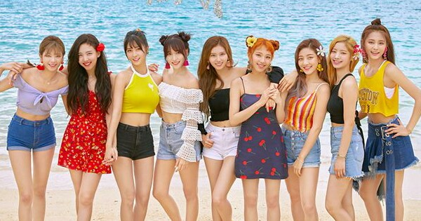 twice-summersnight-3