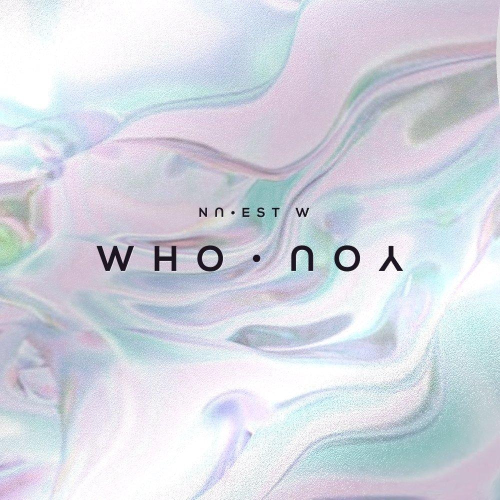 whoyou-nuestw-2