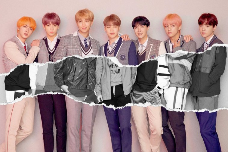 bts-loveyourselfanswer-3