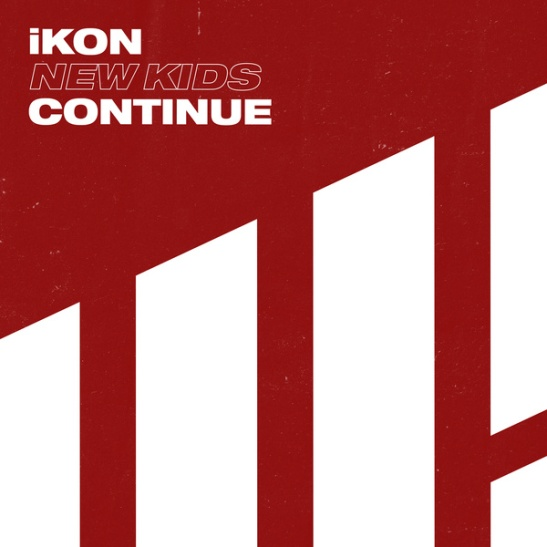 ikon-newkidscomplete-2