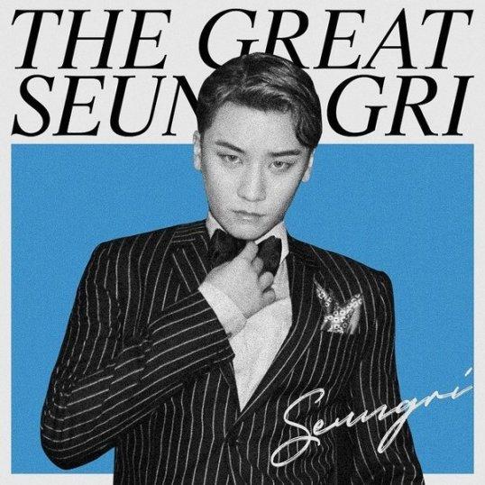 seungri-thegreatestseungri-2