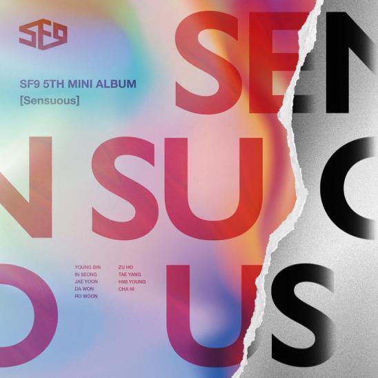 sf9-sensuous-2