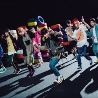 [Review] My Pace - Stray Kids