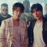 [Review] 'Bout You - SUPER JUNIOR-D&E