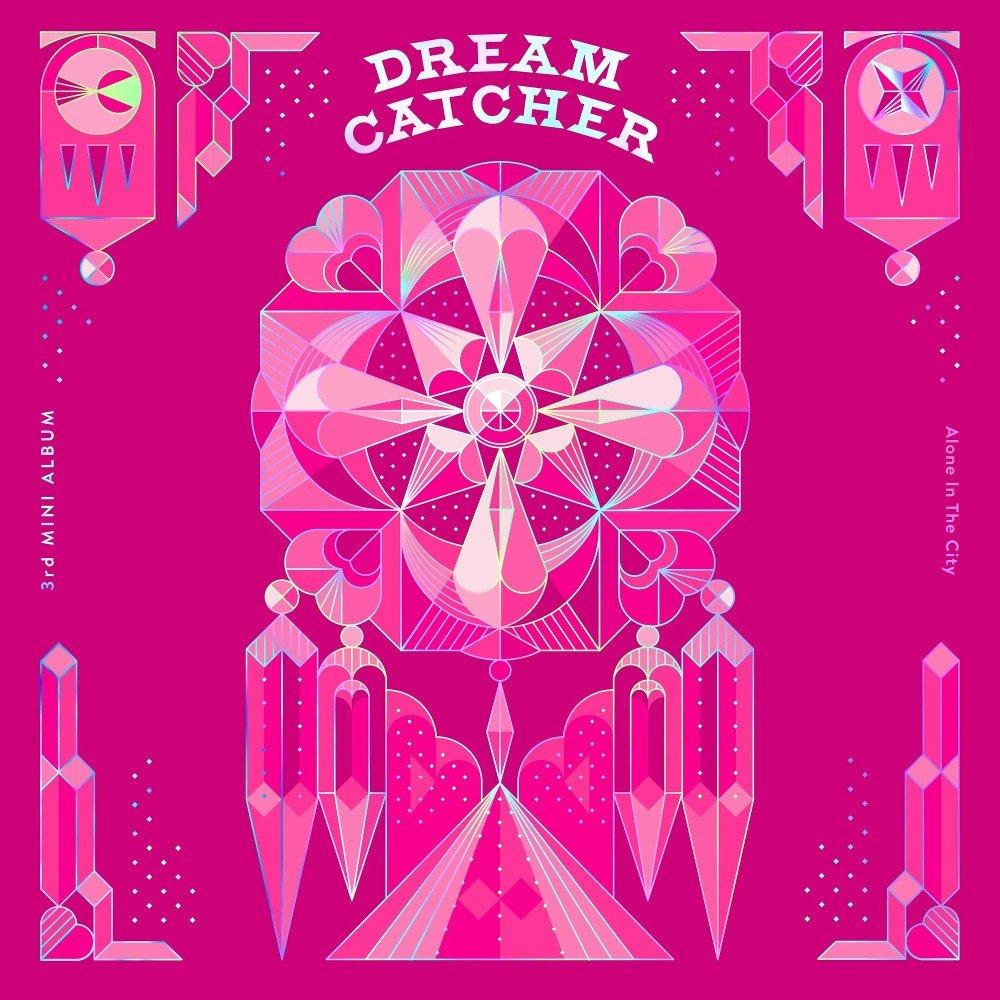 dreamcatcher-aloneinthecity-2