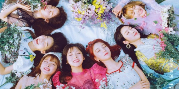 ohmygirl-rememberme-3