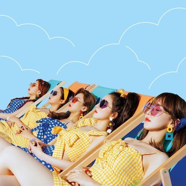 redvelvet-summermagic-2
