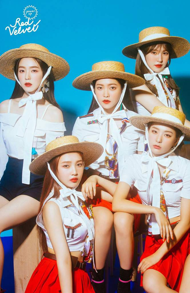 redvelvet-summermagic-3