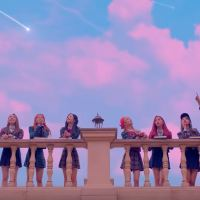 [Review] Save Me Save You -WJSN (Cosmic Girls)