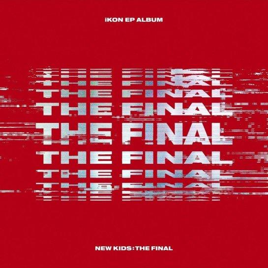 ikon-newkidsthefinal-2