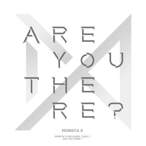 monstax-areyouthere-2