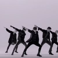 [Review] Shoot Out - Monsta X
