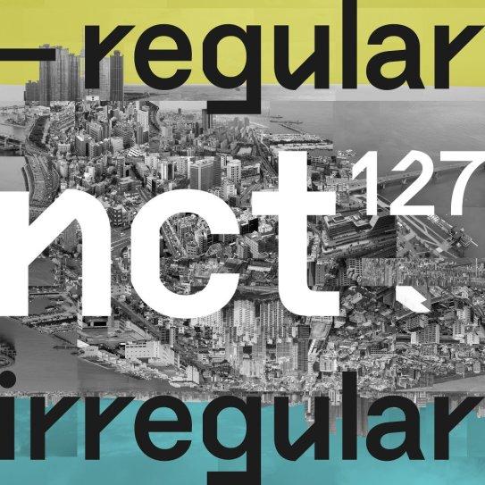nct127-regularirregular-2