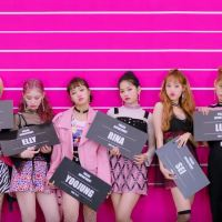 [Review] Crush - Weki Meki