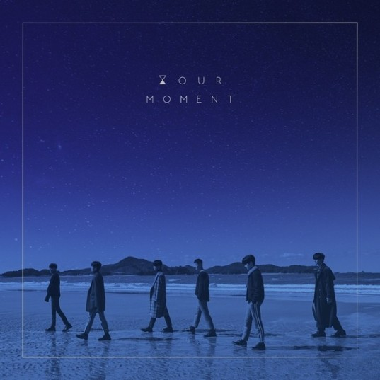 btob-hourmoment-2