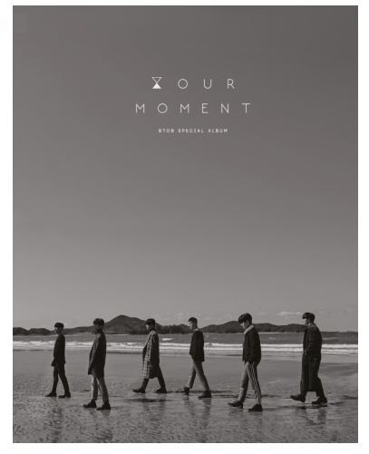btob-hourmoment-3