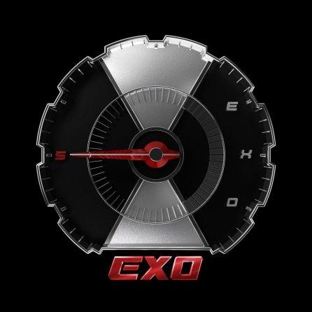 exo-dontmessupmytempo-2