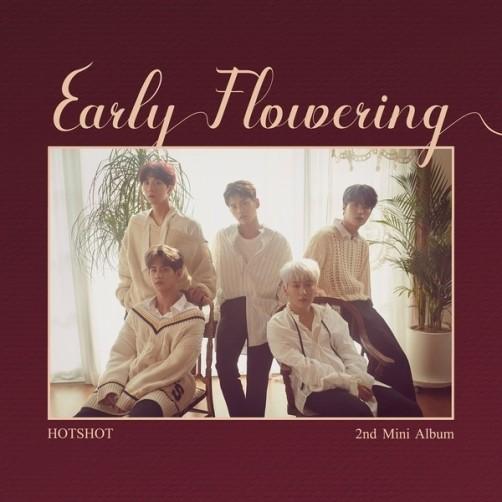 hotshot-earlyflowering-2