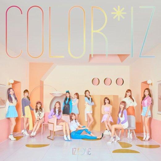 izone-colouriz-2