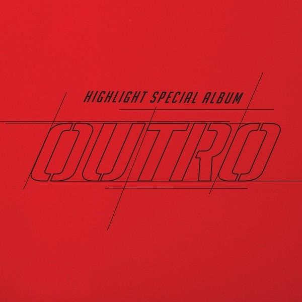 outro-highlight-2