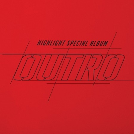 outro-highlight-2