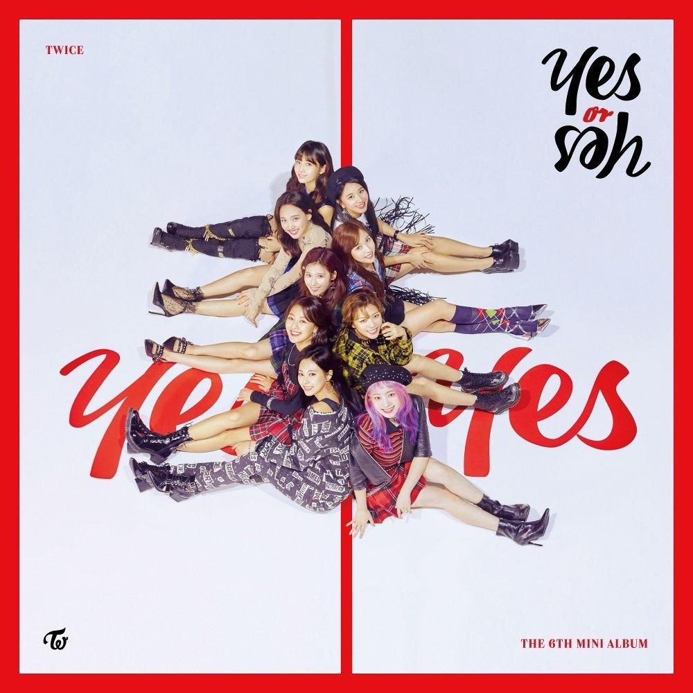 twice-yesoryes-2