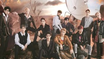Album Review 1 X 1 Undivided 1st Special Album Wanna One