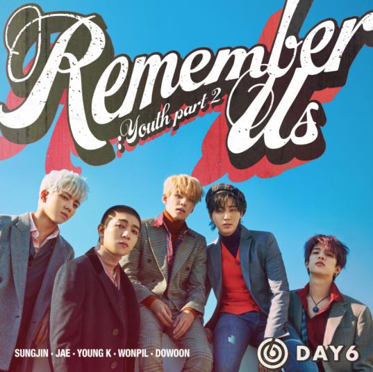 day6-rememberus-2