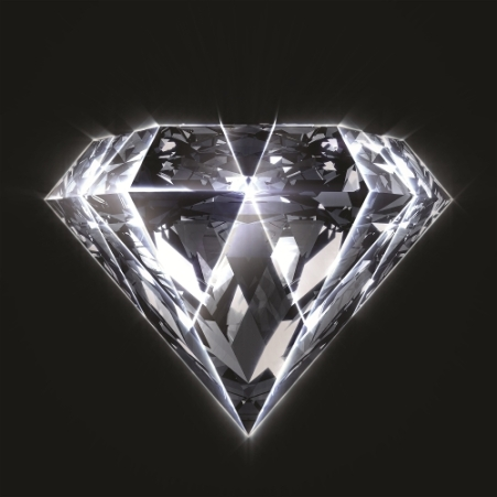 exo-loveshot-2