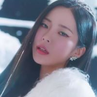 [Review] First Sight - Heize
