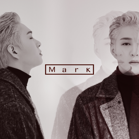 leechangsub-mark-2