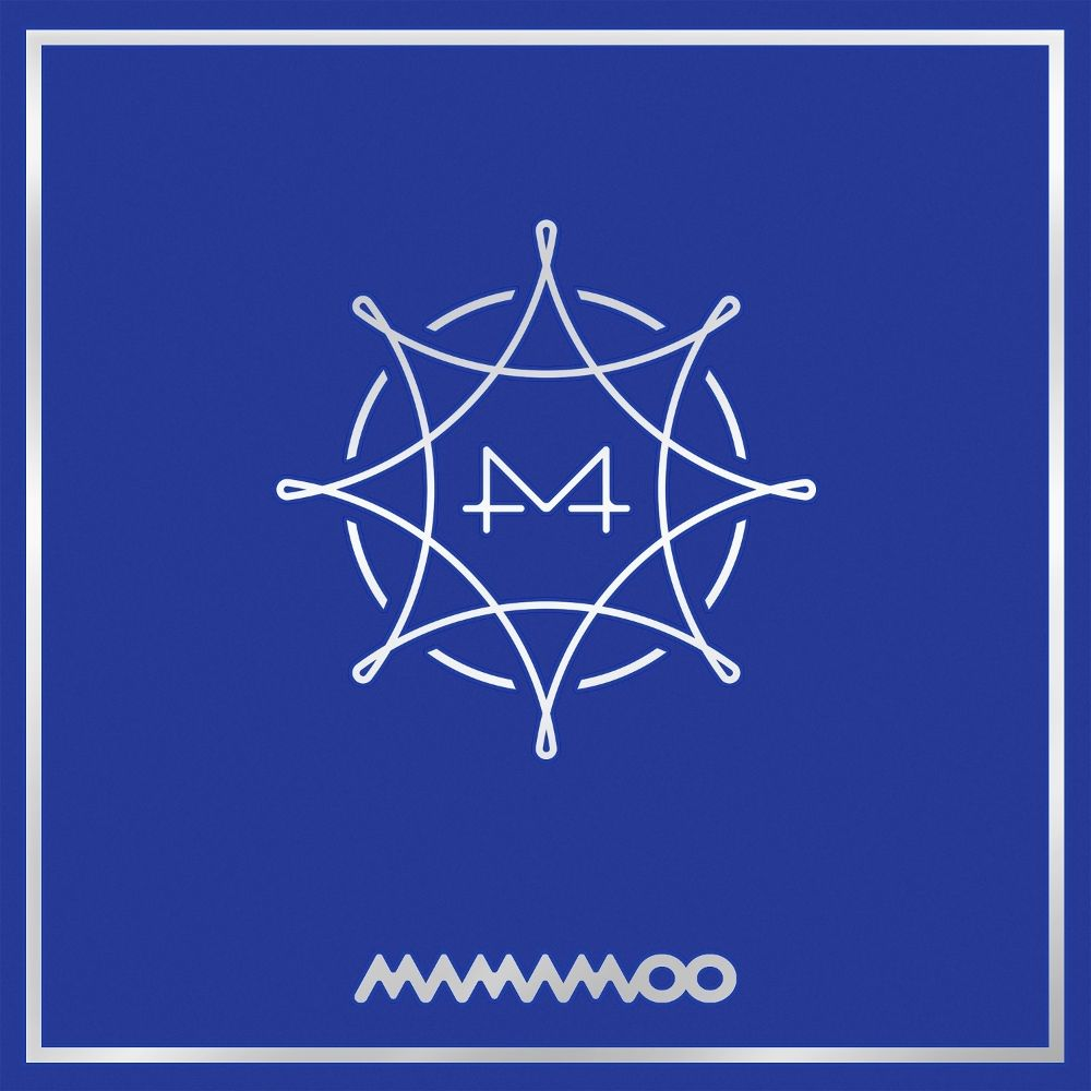 mamamoo-blues-2